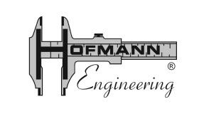 OEM Partners | Robtek | Hofmann Engineering