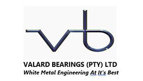 Robtek Partners - Valard Bearings
